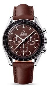 Omega Speedmaster Moonwatch Professional Chronograph 311.32.42.30.13.001