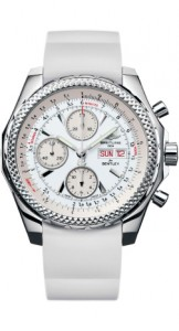 Breitling for Bentley GT Racing A1336313/A726/215S