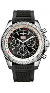 Breitling for Bentley 6.75 Speed A4436412/B959/220S