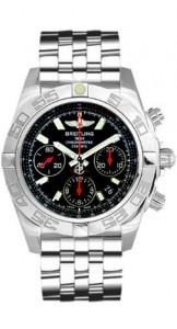 Breitling Chronomat AB014112/BB47/378A