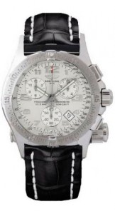 Breitling Professional A7332211/G616/743P