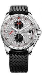 Chopard Classic Racing 168459-3019