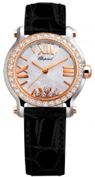 Chopard Happy Diamonds 278509-6006
