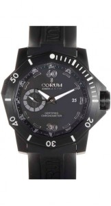 Corum Admiral's Cup A947/00848