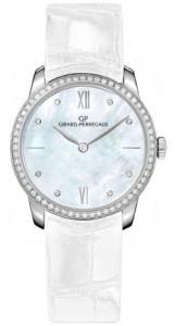Girard Perragaux 1966 49528D53A771-CK7A