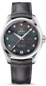 Omega Seamaster 231.13.39.21.57.001