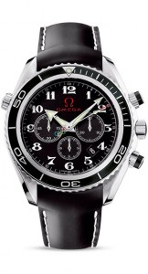 Omega Seamaster Specialities Olympic Collection Timeless 222.32.46.50.01.001