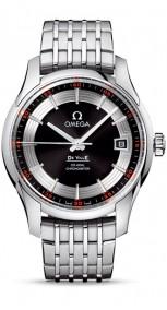 Omega De Ville Hour Vision 431.30.41.21.01.001