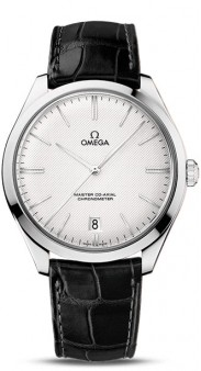 Omega De Ville 432.53.40.21.02.004