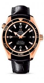 Omega Seamaster 222.63.42.20.01.001