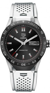 Tag Heuer Connected 46mm SAR8A80.FT6056