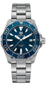 TAG Heuer Aquaracer WAY111C.BA0928