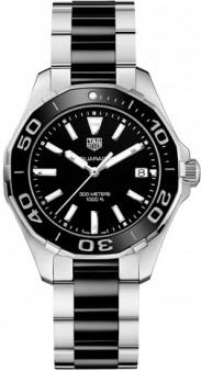 Tag Heuer Aquaracer WAY131A.BA0913
