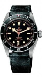 Tudor Heritage 79220N