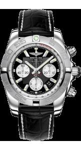 Breitling Chronomat AB011011/B967/743P
