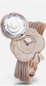 Breguet High Jewellery GJ24BR8548DDCJ99