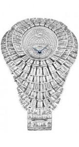 Breguet High Jewellery GJE25BB20.8989FB1