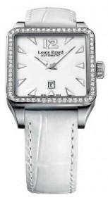 Louis Erard Emotion 20700SE01