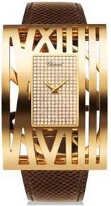 Chopard Classic Specials Xtravaganza 127130-0001