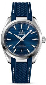 Omega Seamaster 220.12.38.20.03.001