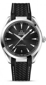 Omega Seamaster 220.12.41.21.01.001
