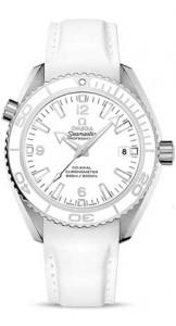 Omega Seamaster 232.32.42.21.04.001