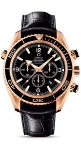Omega Seamaster 222.63.46.50.01.001