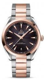 Omega Seamaster 220.20.41.21.06.001