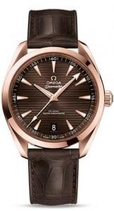 Omega Seamaster 220.53.41.21.13.001