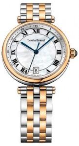 Louis Erard Romance 11810AB04 M