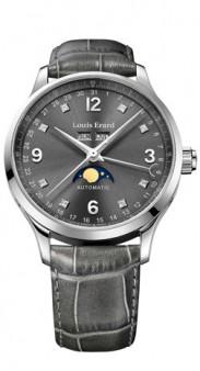 Louis Erard 1931 31218AA23