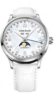 Louis Erard 1931 31218AD24