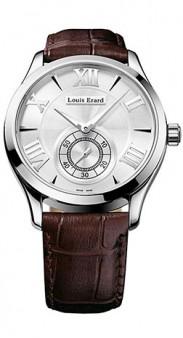 Louis Erard 1931 47207AA21