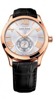 Louis Erard 1931 47207OR31