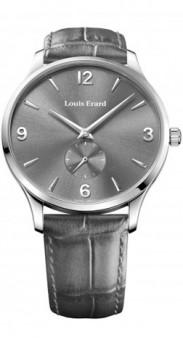 Louis Erard 1931 47217AA03