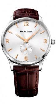 Louis Erard 1931 47217AA11