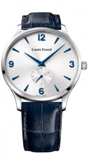 Louis Erard 1931 47217AA21