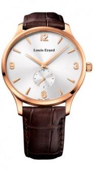 Louis Erard 1931 47217OR11