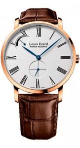 Louis Erard Excellence 53230OR11