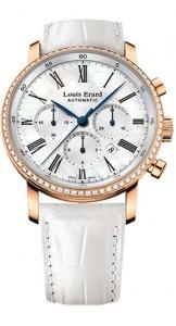 Louis Erard Excellence 84234OS04