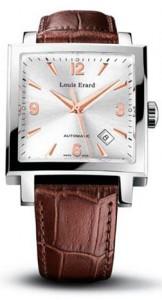Louis Erard La Carree 69500AA01