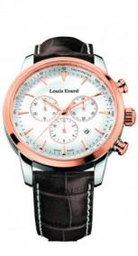 Louis Erard Heritage 13900AB10.BDC101
