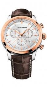 Louis Erard Heritage 13900PR11.BRC101