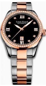 Louis Erard Heritage 20100SB32 M