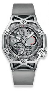 Hublot Classic Fusion 408.JW.0123.RX