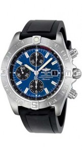 Breitling Galactic A1336410/C805/134S