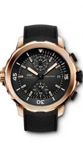 IWC Aquatimer IW379503
