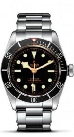 Tudor Black Bay M79230N-0002