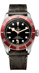 Tudor Black Bay M79230R-0006