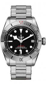 Tudor Black Bay M79730-0001